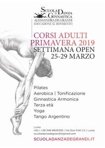 Web_Scuola di Danza_PrimaveraA4_Vert_page_1